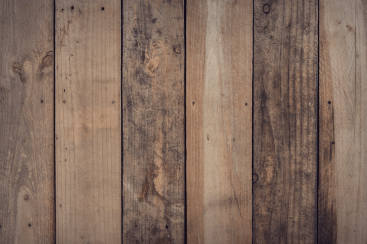 What Are Floating Floorboards?